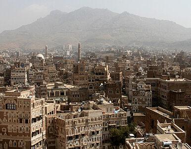 Uprowadzona w Jemenie Francuzka już wolna