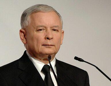 Kaczyński: Jesteśmy blisko stanu, w którym możemy mówić o jedności