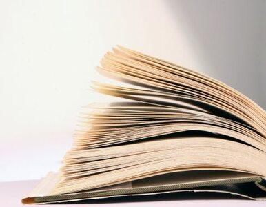 Zniesienie terminu ogłaszania przez szkoły listy podręczników spowoduje...