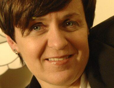 Kluzik-Rostkowska ujawnia, kiedy PJN poprze Platformę