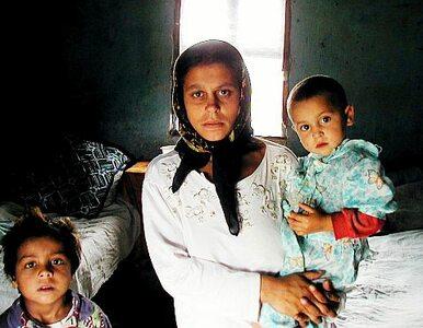 """Francuski rząd wypędza Romów z kraju. """"Ich obozy są niehigieniczne"""""""