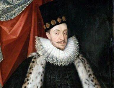 Polski władca koronowany na króla Szwecji. Trzy wielkie państwa połączył...