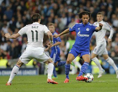 LM: Real wygwizdany. Awansował do ćwierćfinału, ale przegrał z Schalke