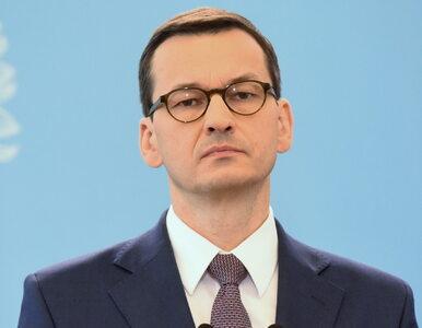 Wakacje rozpoczną się wcześniej. Premier Morawiecki podał termin
