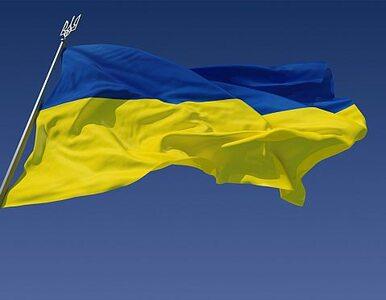 SBU: Ukraińskie okręty zostały zaatakowane przez Rosjan z powietrza