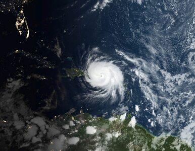 """""""To największa katastrofa naturalna w tym stuleciu"""". Portoryko zmaga się..."""