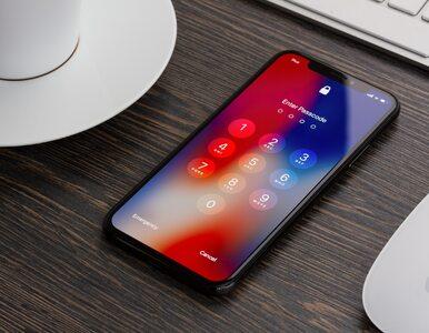 Apple przypadkiem zdradził datę premiery nowego iPhone'a