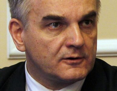 PSL zrezygnuje ze swoich pomysłów? Pawlak znów porozmawia z Tuskiem