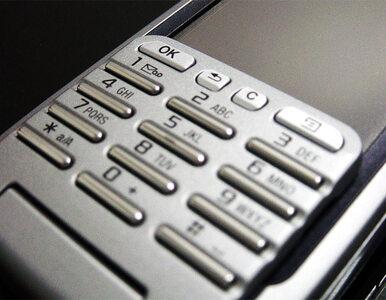 UKE chce pomóc operatorom wirtualnym