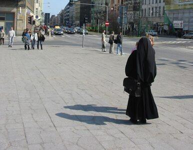 Ukraina: zakonnica z Polski postrzelona podczas modlitwy