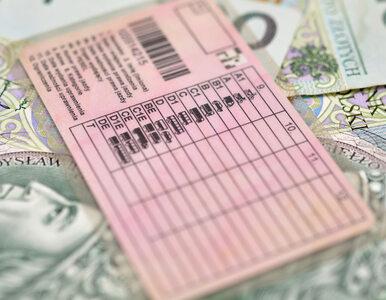 Co zrobić jeśli kończy się termin ważności prawa jazdy?