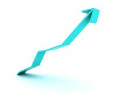 PKB wzrosnie o 2,5 proc.? Jeszcze nie wiadomo