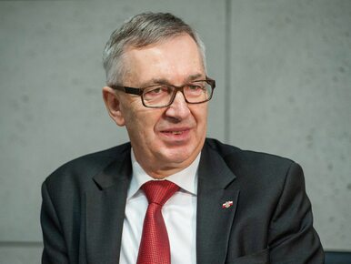 """""""Solidarność"""" chce 31-godzinnego zakazu handlu. Co na to ministerstwo?"""