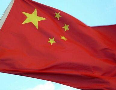 Chiny: ojciec 4 dzieci zasztyletował dwoje urzędników