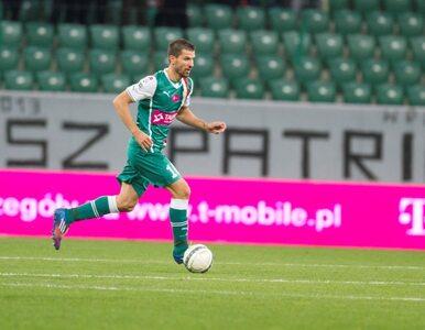 Stevanović powołany do reprezentacji Słowenii