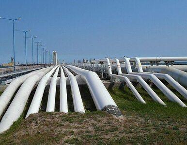 Rosja zatrzymała osoby podejrzane o zanieczyszczenie ropy w rurociągu...