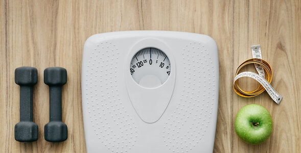 Quiz – co wiesz na temat deficytu kalorii?
