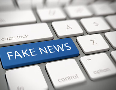 Badania pokazują, że fałszywe wiadomości pogarszają epidemie