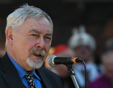 Abp Jędraszewski chciał działki pod budowę kościoła. Prezydent Krakowa:...
