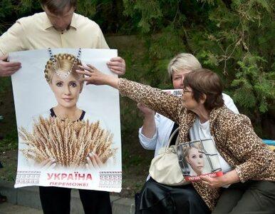 """""""Reakcja Ukrainy nic nie znaczy. Janukowycz jest niewiarygodny"""""""