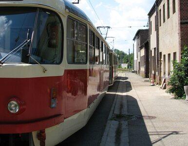 Naucz się jeździć tramwajem