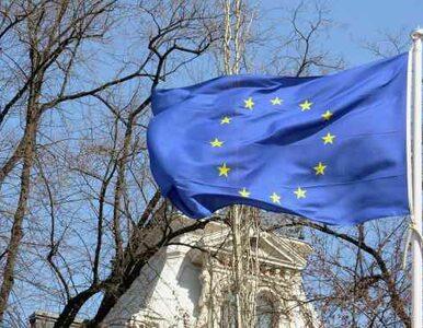 Prezydencka wizyta w Brukseli. Plan dnia Andrzeja Dudy