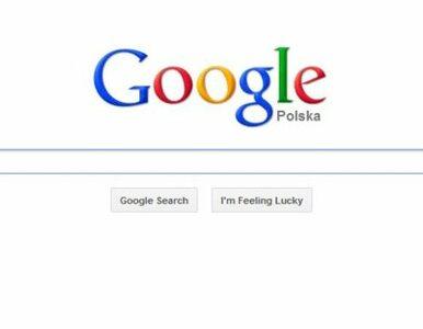 UE daje szansę Google. Gigant uniknie kary za monopolistyczne praktyki?