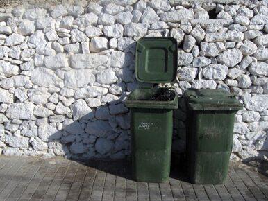 """""""SE"""": minister środowiska nie segreguje śmieci"""