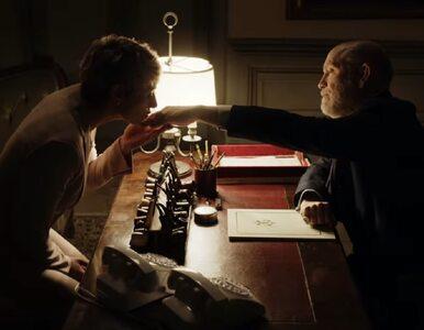 """Teaser serialu """"Nowy papież"""" z odważnym spoilerem. Czego się dowiadujemy?"""