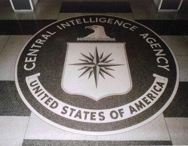 Tajne więzienia. CIA znów w ogniu krytyki