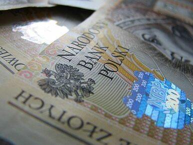 Odejścia z zarządu PKP. Koszt dla spółki – niemal 4 mln złotych