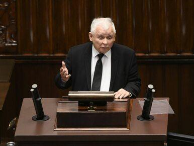 Komisja Wenecka znów przyjeżdża do Polski. Prezes PiS: Wydarzenie bez...