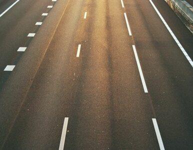 Autostrada A2: do użytku zostanie oddane 7 kilometrów