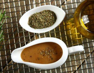 Sztuka przygotowania sosu - bądź mistrzem!  Porady i przepisy na sosy do...