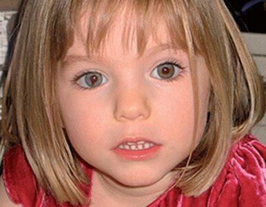 Sprawa zaginionej w 2007 roku Maddie znów wraca. Policja poszukuje...