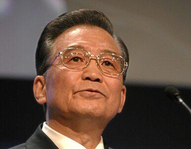 Chiny reformują się i zbroją
