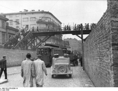 76. rocznica powstania w getcie warszawskim. Zawyją syreny