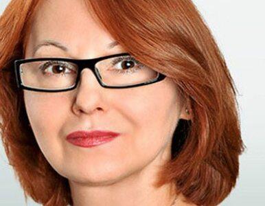 Znana rosyjska dziennikarka brutalnie pobita. Rodzina twierdzi, że...