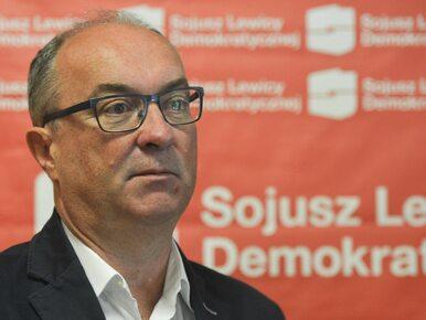 SLD zaniepokojone przed wyborami. I ma za mało kandydatów