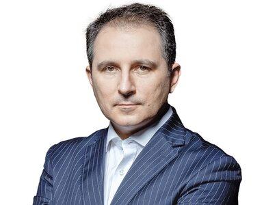 Rafał Antczak zrezygnował z funkcji prezesa GPW zanim objął stanowisko