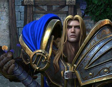 """Warcraft 3: Reforged najgorzej ocenianą grą w historii. """"Jest nam przykro"""""""