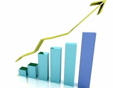Deflacja zatrzymana. Ceny wzrosły pierwszy raz od listopada