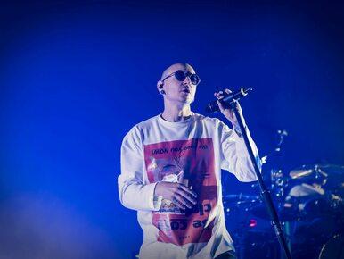 Samobójstwo wokalisty Linkin Park ma związek ze śmiercią Chrisa...