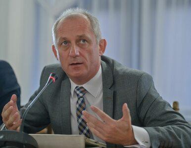Szef klubu PO: Zabierzemy głos podczas debaty o Polsce. Nie będziemy...