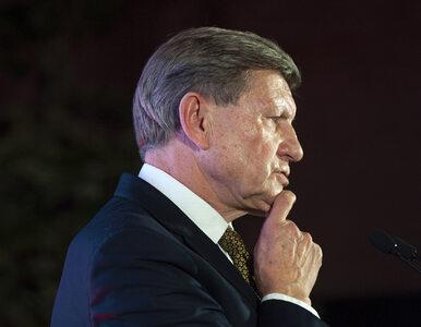 """Balcerowicz uderza m.in. w Biedronia i Kosiniaka-Kamysza. """"Bujdy PO"""""""