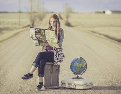 6 zasad slow travel. Przeczytaj zanim wyjedziesz