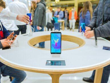 Google zrywa współpracę z Huawei. Co to oznacza dla użytkowników?
