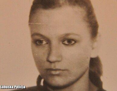 """27 lat temu wyszła na imprezę i nigdy nie wróciła. Policyjne """"Archiwum..."""