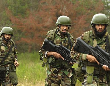 Pakistan odrzuca tłumaczenia NATO i USA