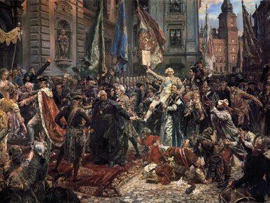 Wpadka historyczna Andrzeja Dudy? Oceńcie sami